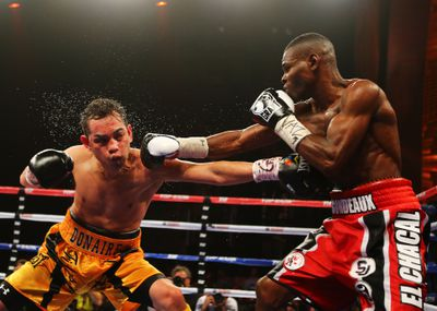 166550159.jpg - Preview: Rigondeaux vs Ceja
