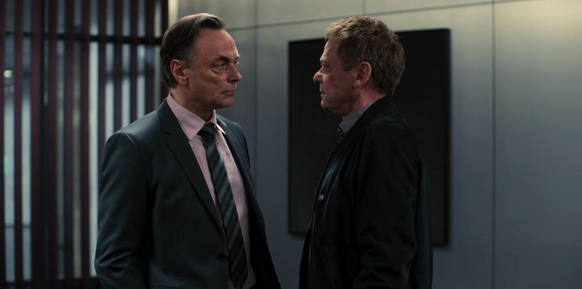 Dark season 3: 6 questions we have after season 2's ending - Polygon