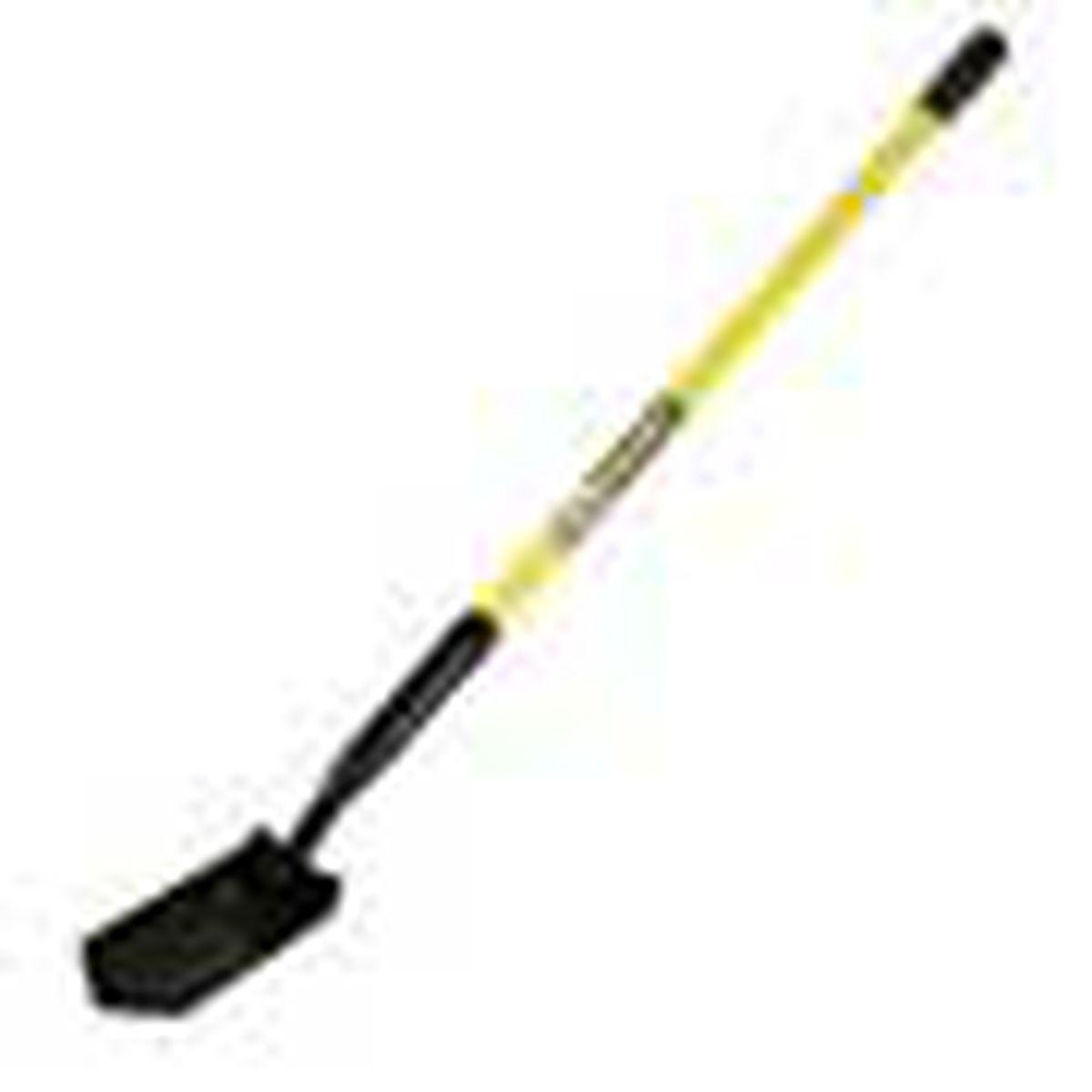 Trenching Shovel