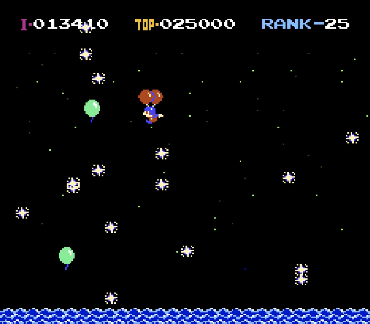 The 35 Greatest NES Games, Part 1