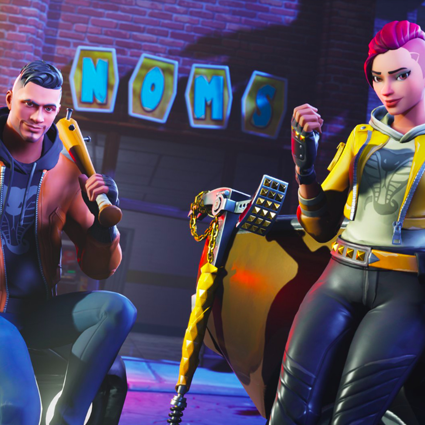Fortnite Is Not The Biggest Game On Youtube This Year The Verge Battle royale game mode by epic games. fortnite is not the biggest game on