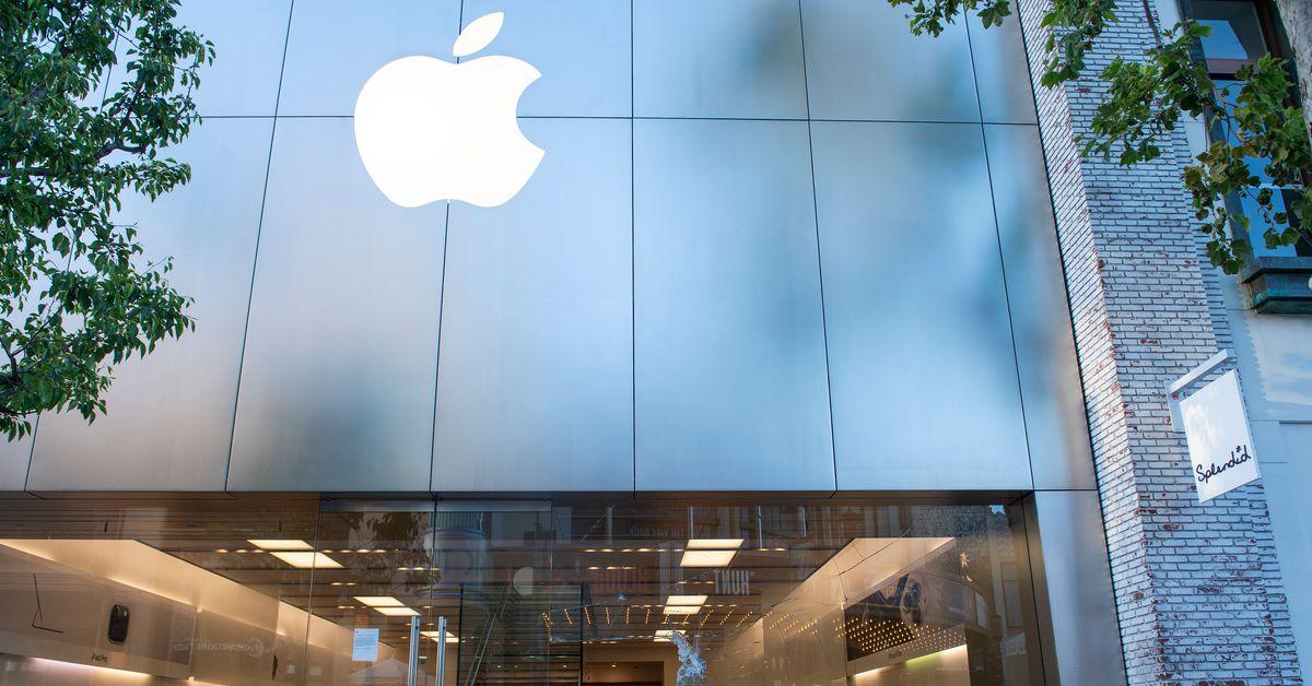 Apple e Amazon entre empresas que ajustam operações em meio a manifestações 5