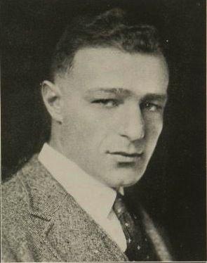 bachman-1922
