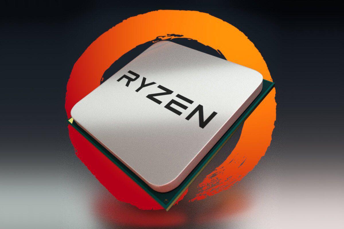 AMD's new budget 8-core Threadripper processor costs $549