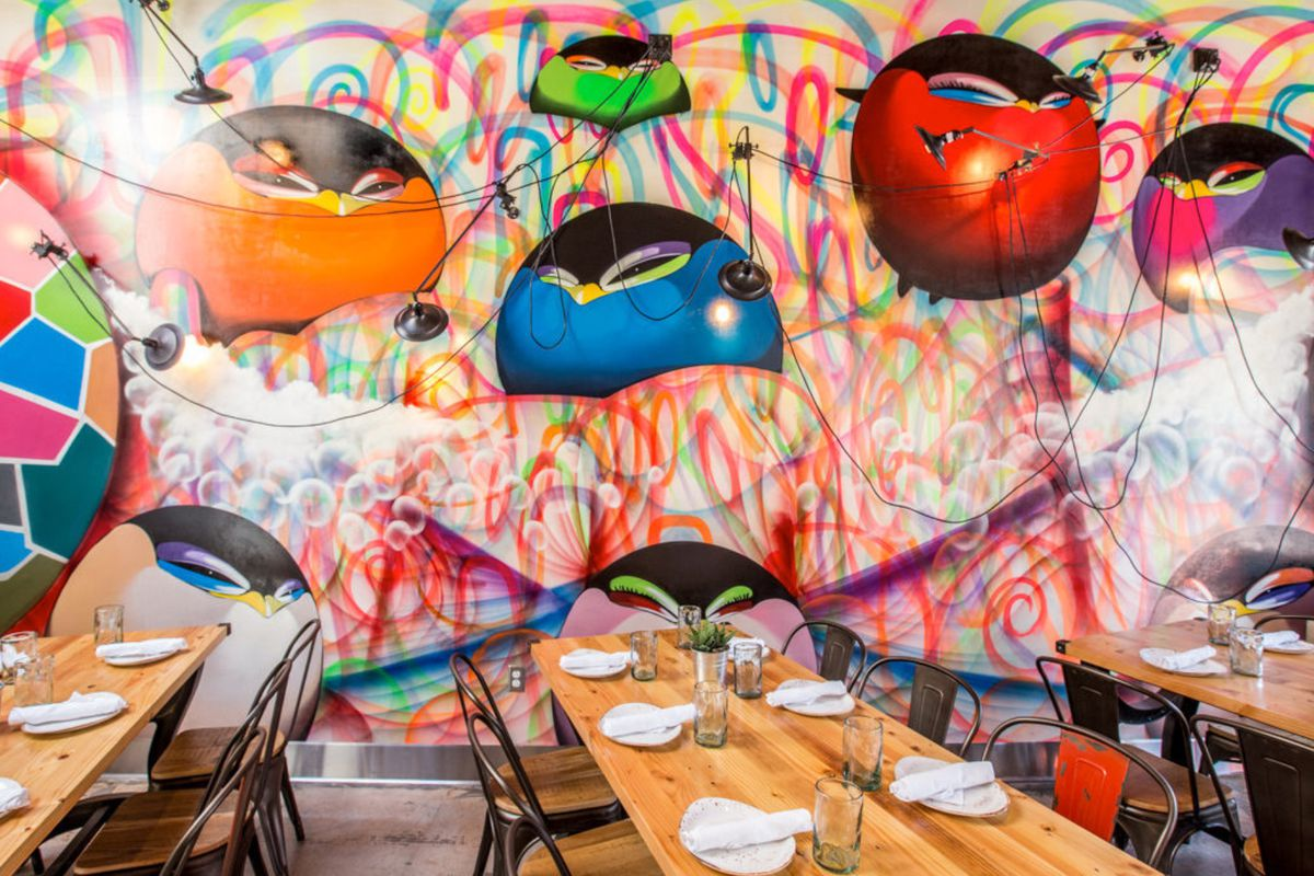 """<a href=""""http://sandiego.eater.com/archives/2014/06/13/puesto-la-jolla-unveils-expansion-adds-to-menu.php"""">Puesto Bar/Living, San Diego</a>"""