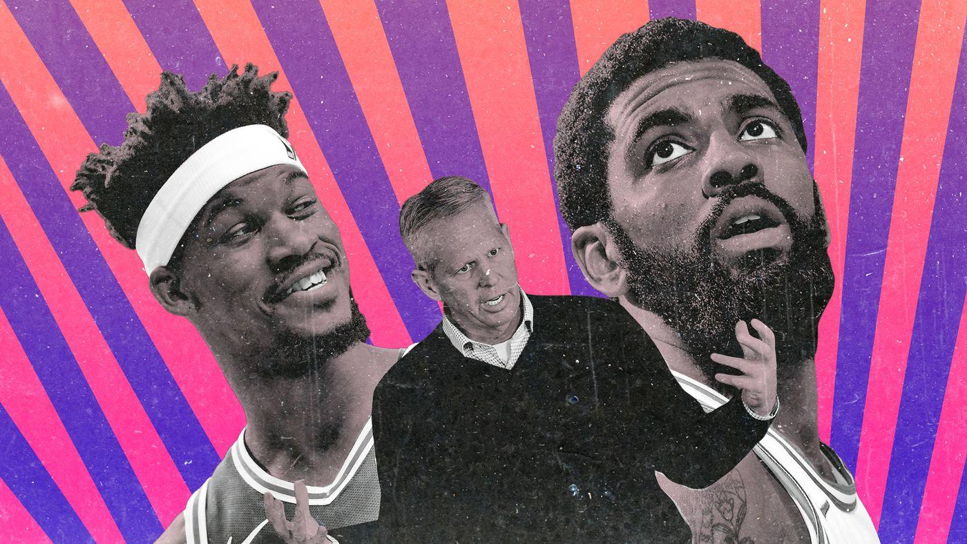 NBA Free Agency Primer: Which Teams Should Go for It, and Which Teams Should Rebuild