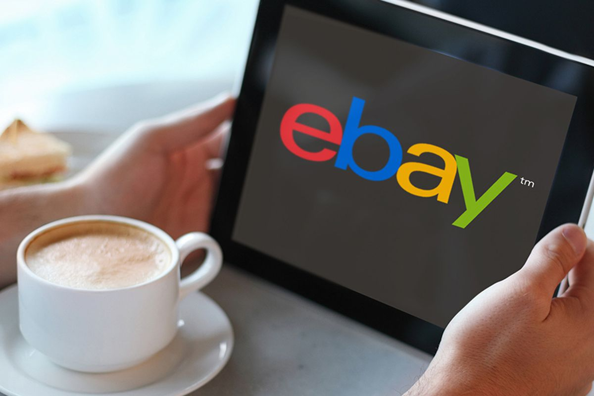 eBay Launching First Mobile Ad Business in Q4