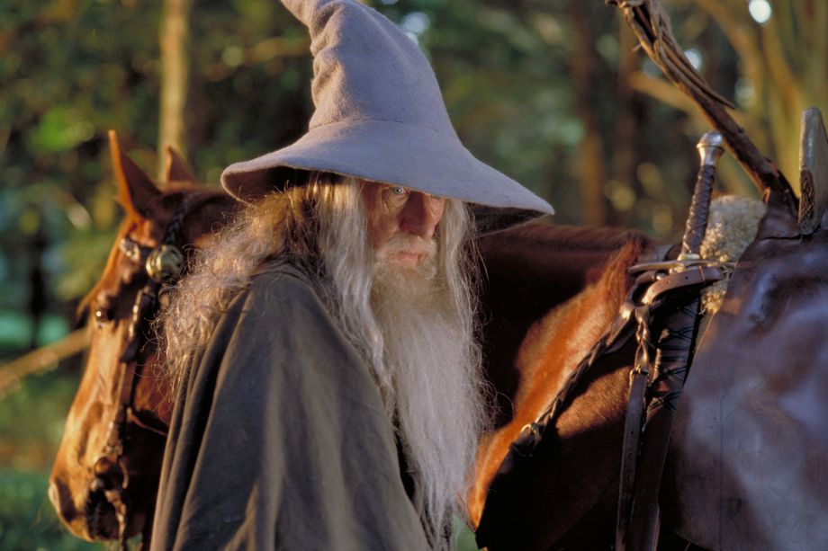 036_the_lord_of_the_rings_the_fellowship