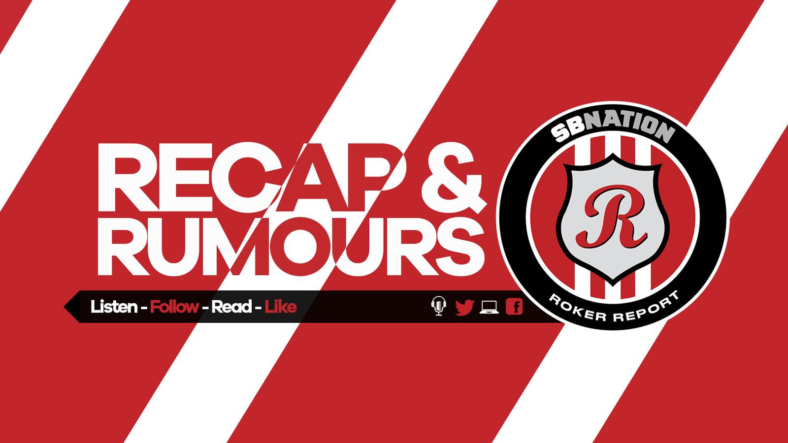 Recap_rumours.0