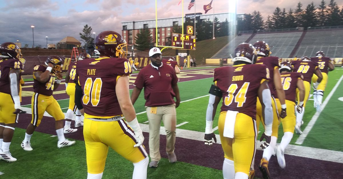 Bettinger group cmu football betting on rugby