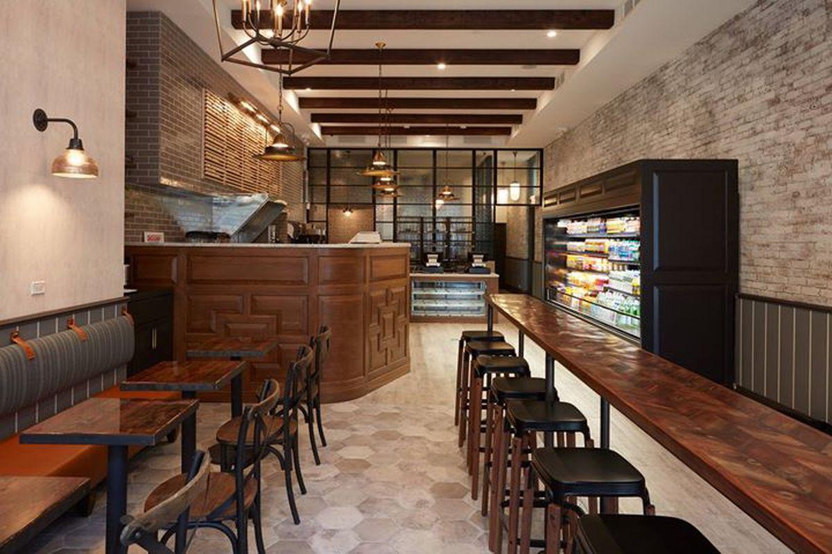 H&H Midtown Bagels East