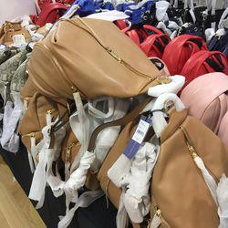 Julian backpacks, $165 (originally $295)