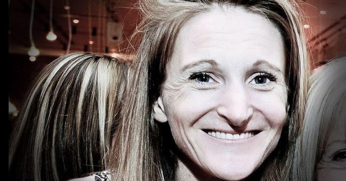 Top Facebook Communications Exec Rachel Whetstone is Departing for Netflix