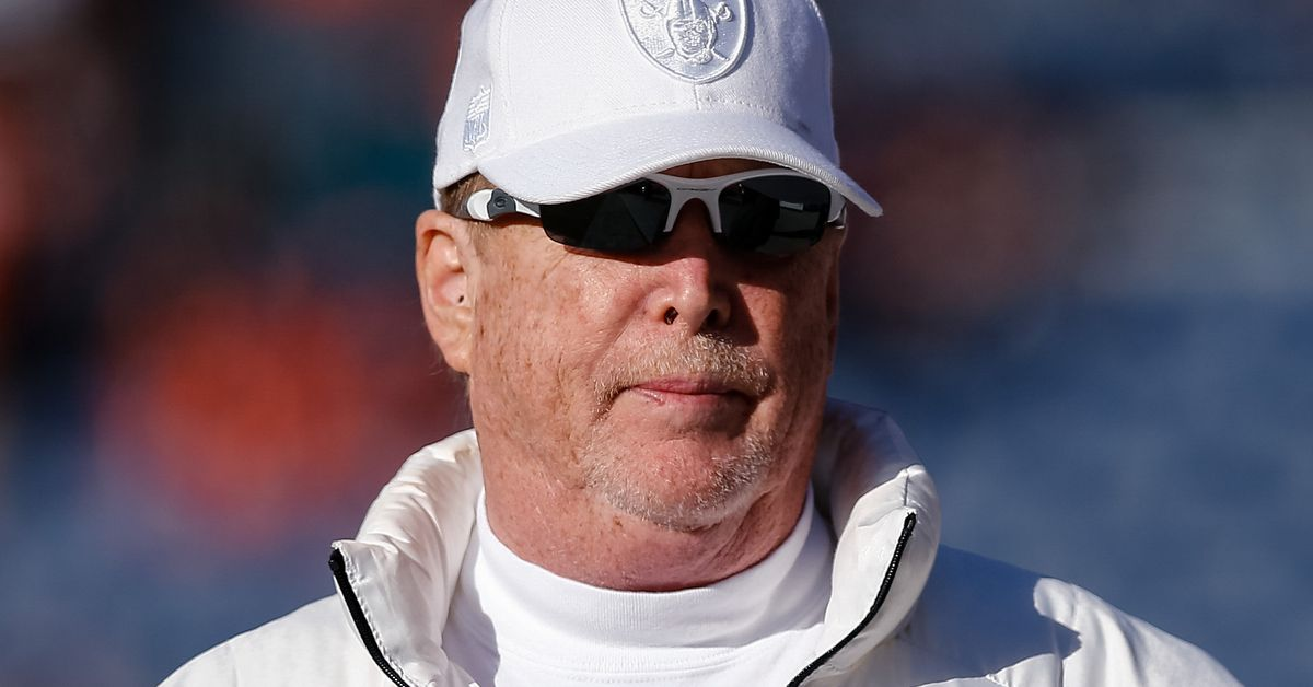 Mark Davis takes responsibility for tweet after verdict in George Floyd case