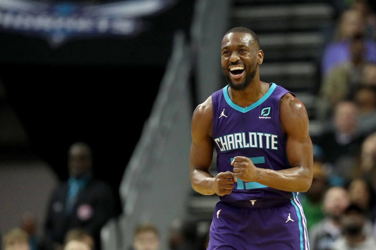 d1373a19a The Celtics Have Their Kyrie Irving Replacement in Kemba Walker ...