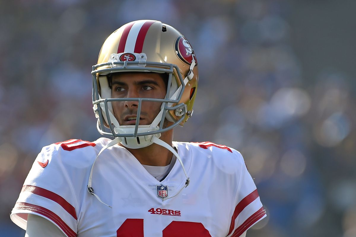 new concept 20e06 194c1 Golden Nuggets: The 94 season jerseys selling well - Niners ...