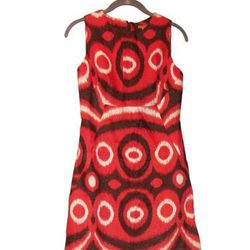 Another Tory Burch dress.