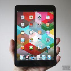 """<a href=""""http://www.theverge.com/2012/10/30/3576178/apple-ipad-mini-review"""">Apple iPad mini</a>"""