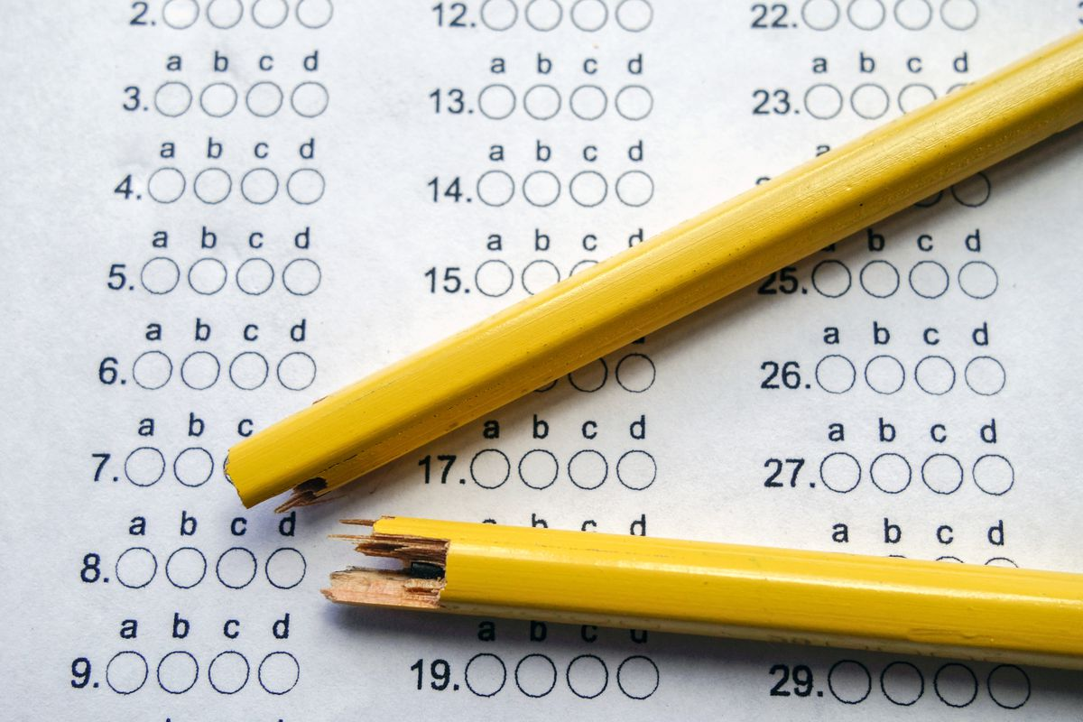 Teachers support the Common Core, but not the testing that comes with it.