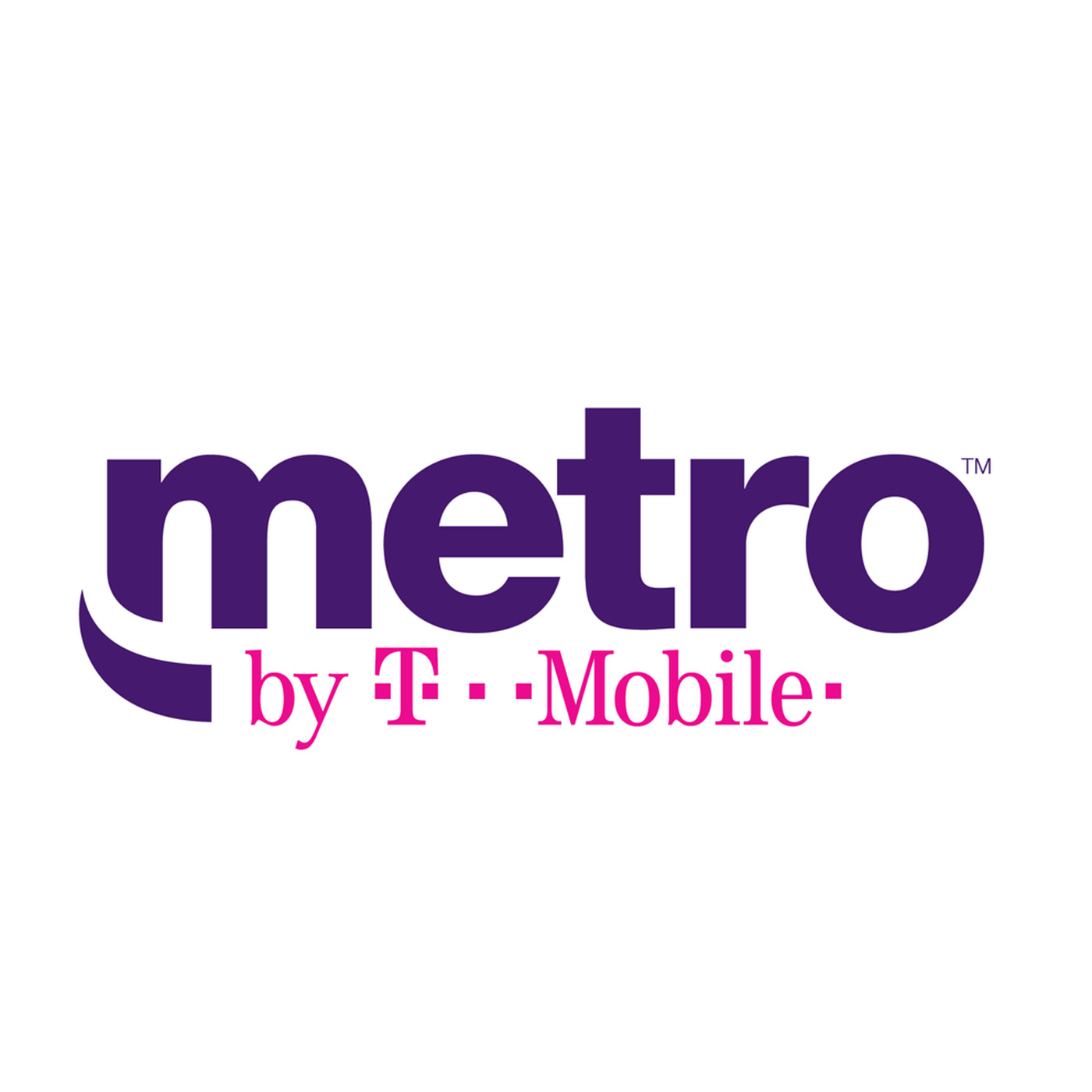 MetroPCS rebrands with unlimited plans that offer Google One ...