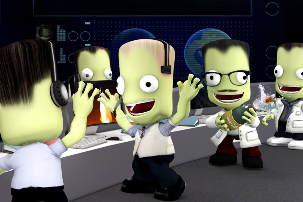 ksp making history ps4 release date