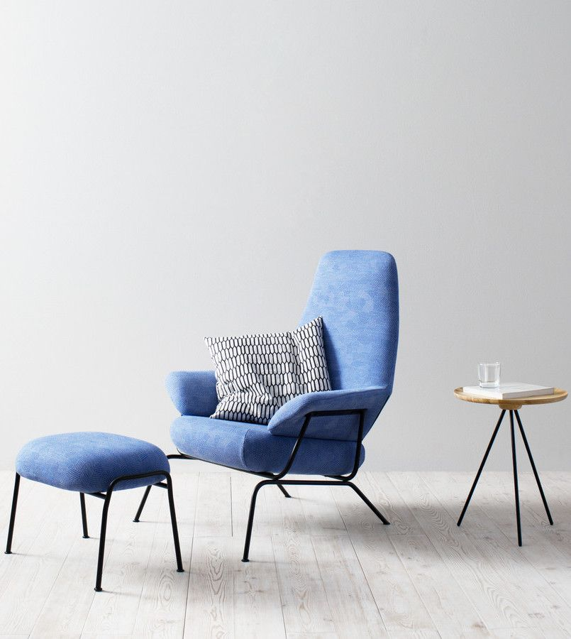 Shop For Furniture: Where To Shop For Home Goods And Furniture Online