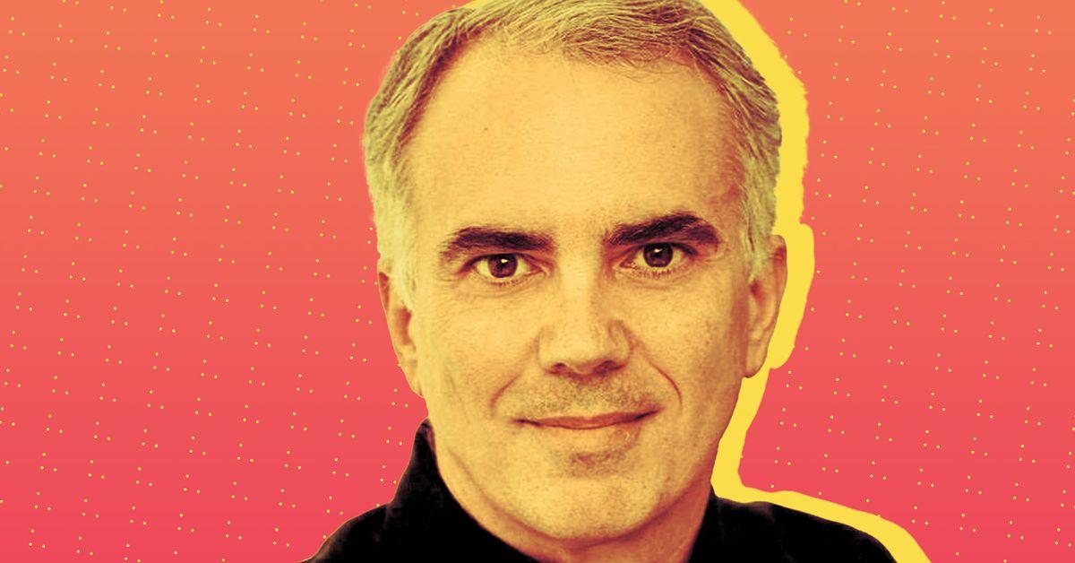 Why Spotify's Horacio Gutierrez thinks Apple behaves like a monopolist