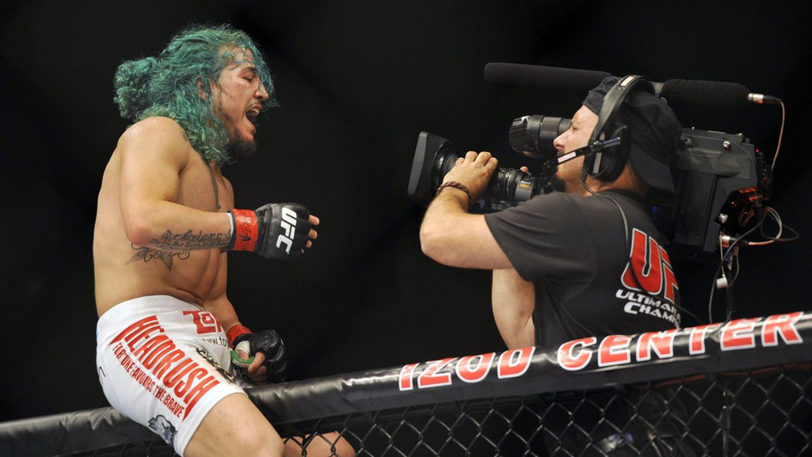 Mma mania betting guide ufc betting odds 1672