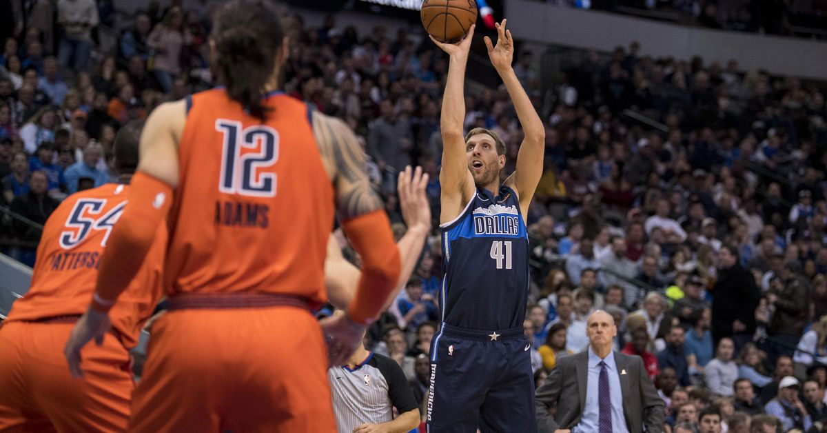 dallas mavericks bleacher report latest news scores stats and