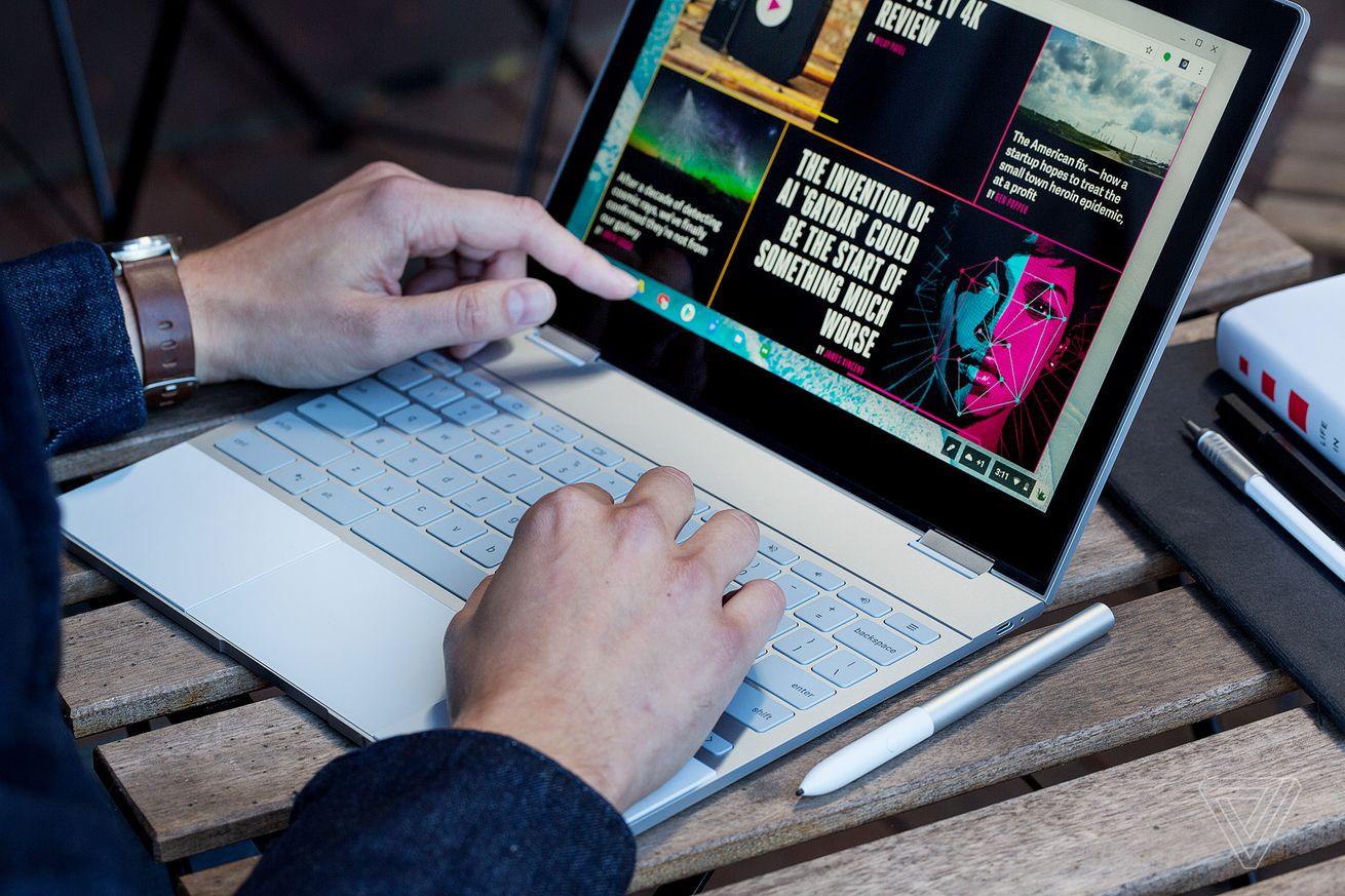 the desktop belongs to electron