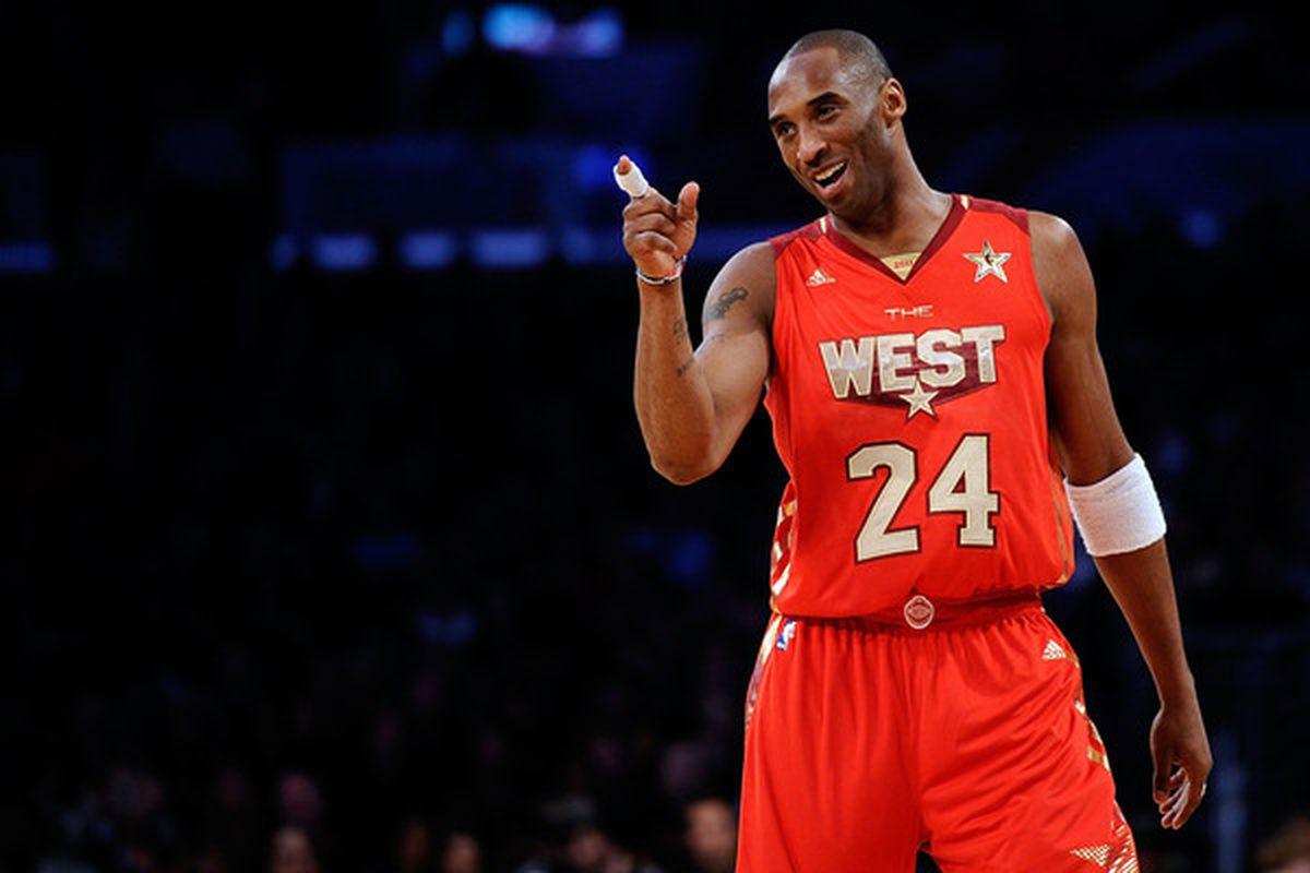 fd8604d4cda Kobe Bryant