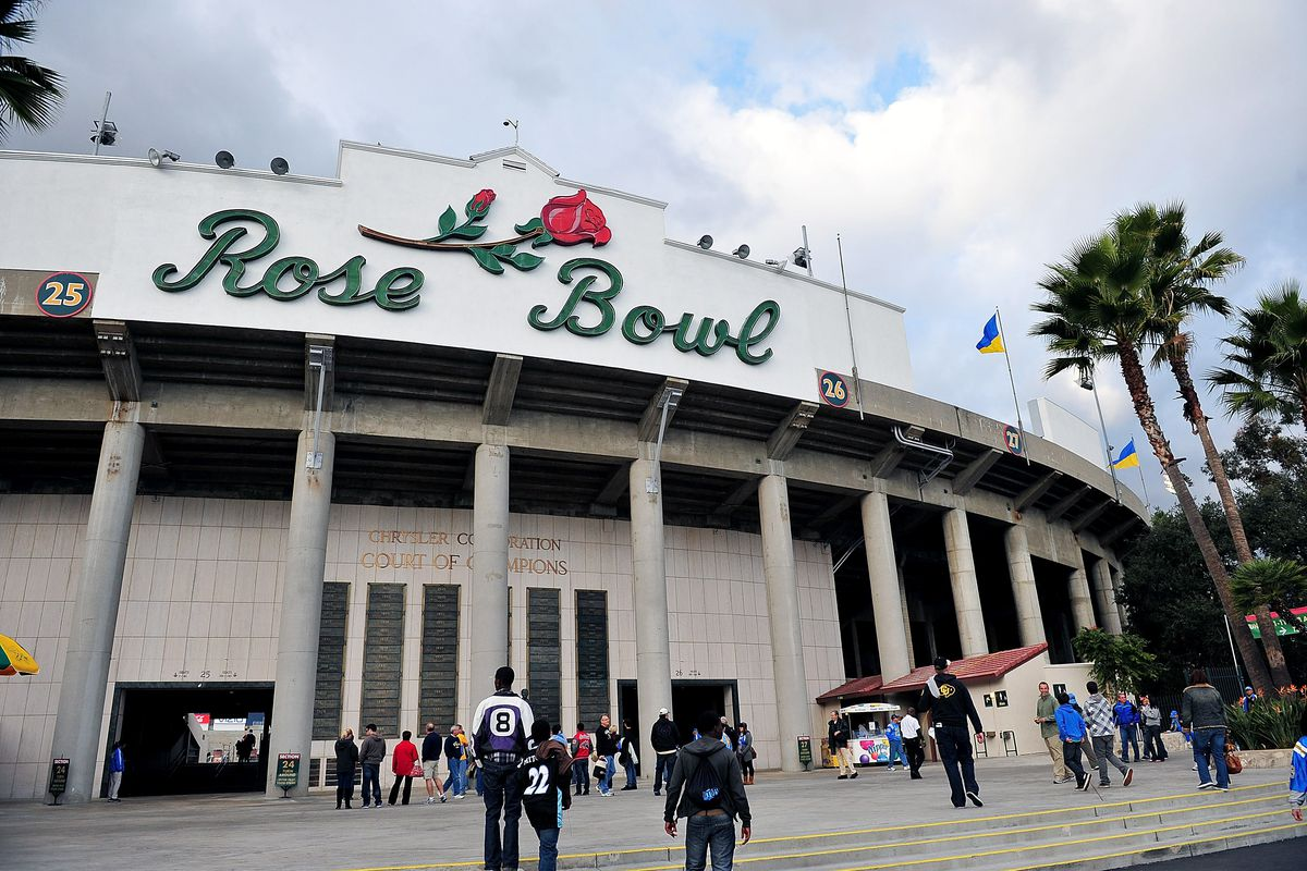 We want to play in this stadium again this year.