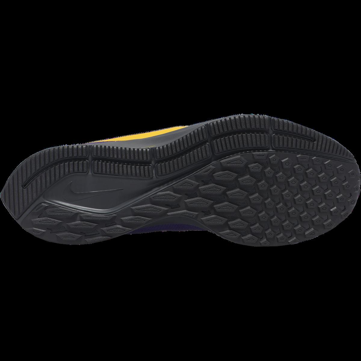 Nike drops the new Air Zoom Pegasus 36 Minnesota Vikings