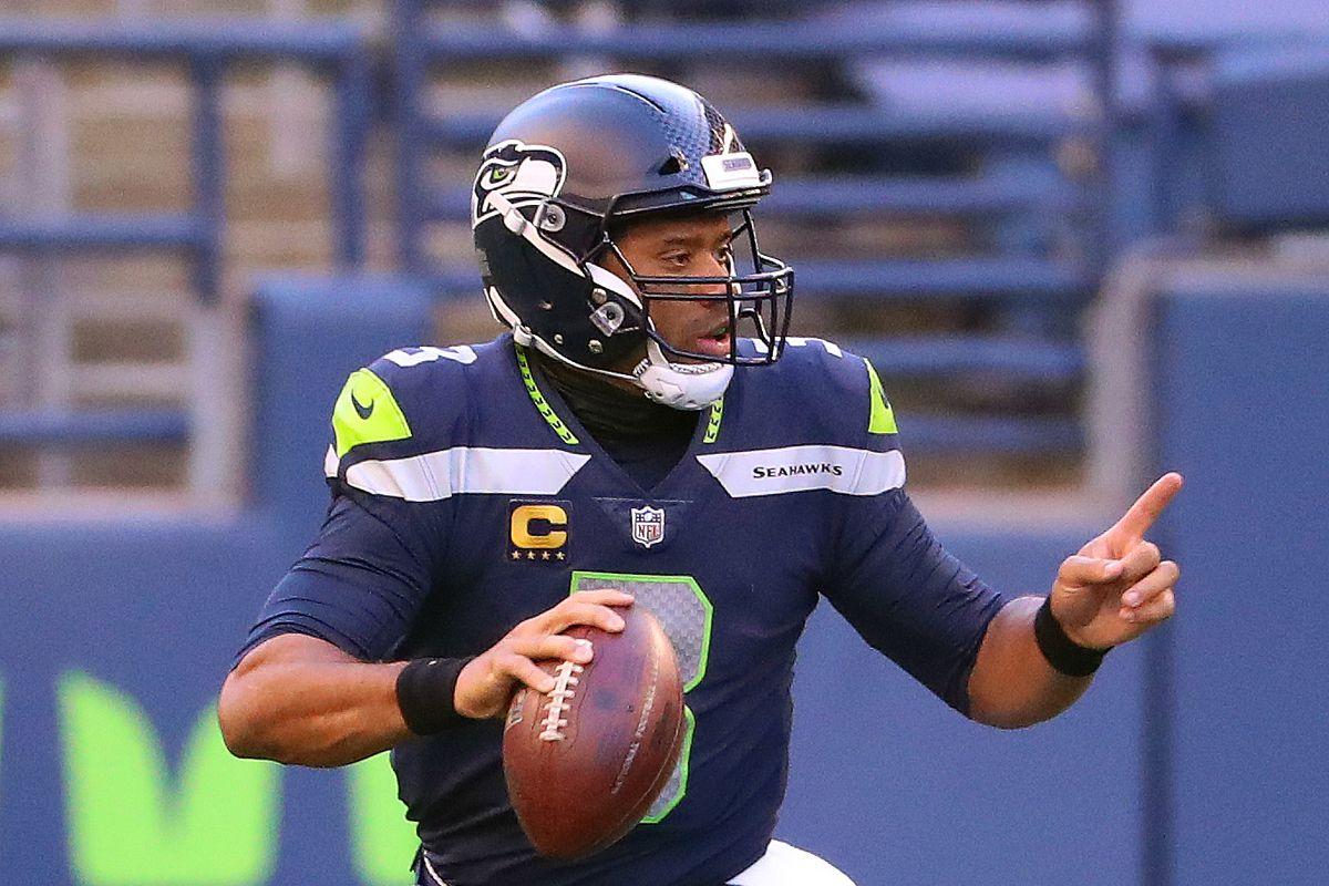 Five Seattle Seahawks To Watch Against The Buffalo Bills Buffalo Rumblings