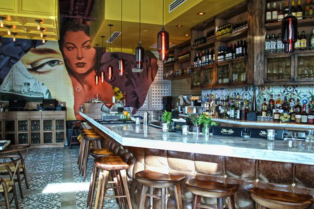"""<a href=""""http://miami.eater.com/archives/2013/08/08/-dataaslist-stylefontsize-9px.php"""">Bar Crudo, Miami</a>."""