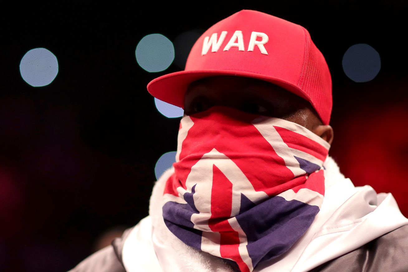 1074606914.jpg.0 - Chisora: Usyk a nightmare for everybody at heavyweight