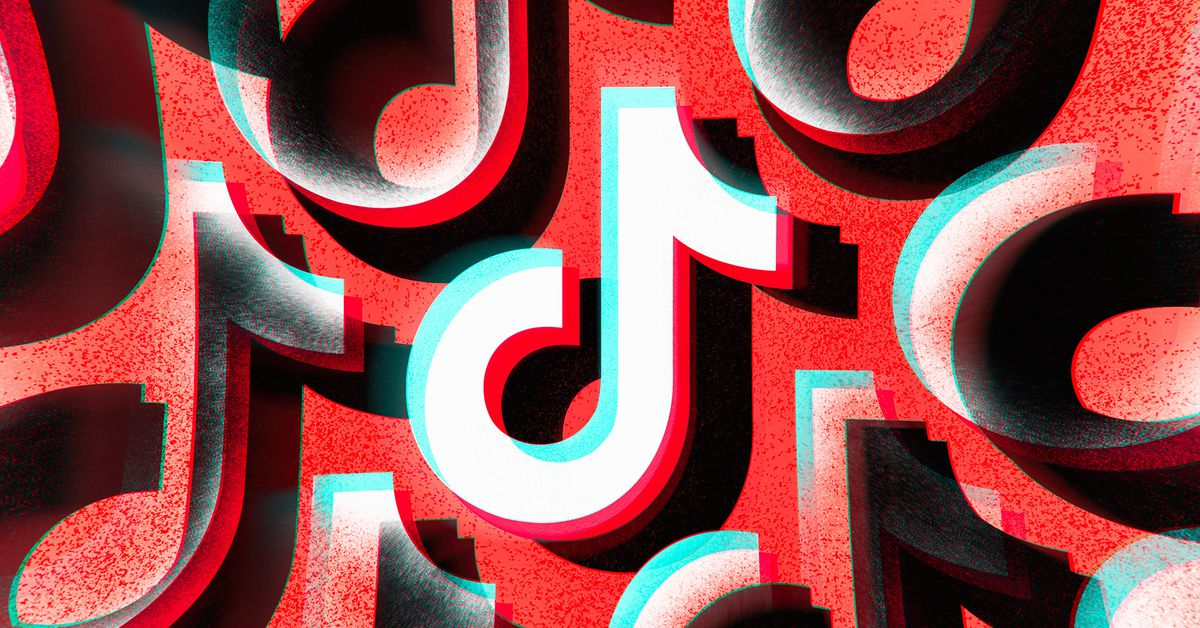 US government says it won't enforce TikTok shutdown after court ruling