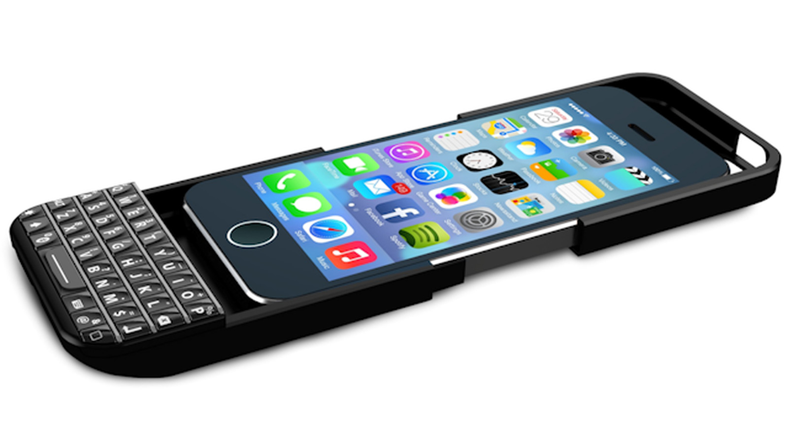 iphone 5s keyboard ios 7 blackberry gets injunction stopping of typo iphone 2341