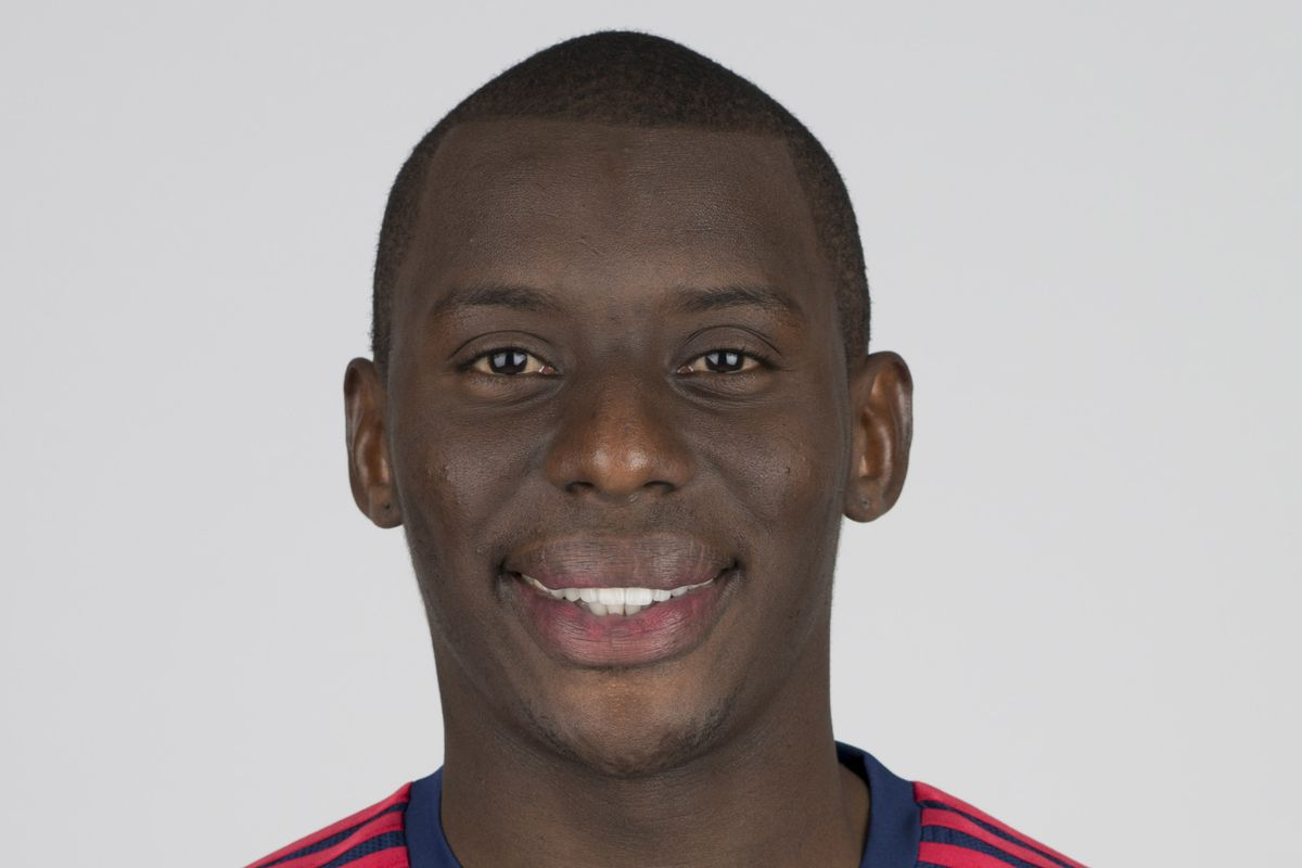 Could Baky Soumare be on his way back to the Union?