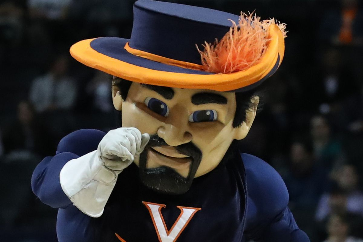 NCAA Basketball: ACC Conference Tournament-Virginia vs Pittsburgh