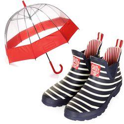 "<b>Topshop</b> Joules Wellibob Chelsea Boots, <a href=""http://us.topshop.com/webapp/wcs/stores/servlet/ProductDisplay?beginIndex=0&viewAllFlag=&catalogId=33060&storeId=13052&productId=9916995&langId=-1&categoryId=&searchTerm=rainboot&pageSize=20"">$70</a>"