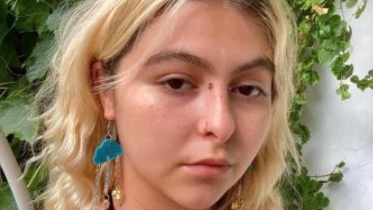 Azul De La Garza was shot and killed Saturday in Chicago.