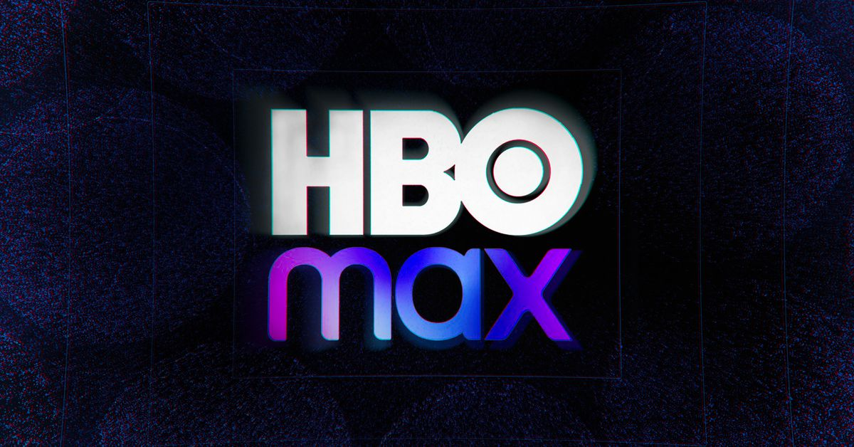 Hope you weren't planning to watch Wonder Woman 1984 with an HBO Max free trial – The Verge
