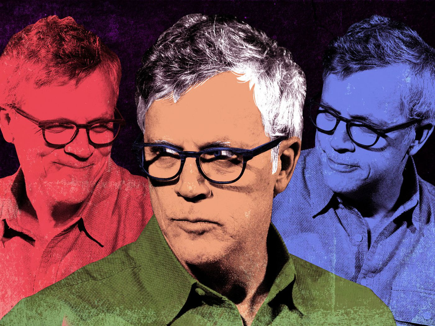 Has Todd Haynes Gone Normal With 'Dark Waters'? - The Ringer