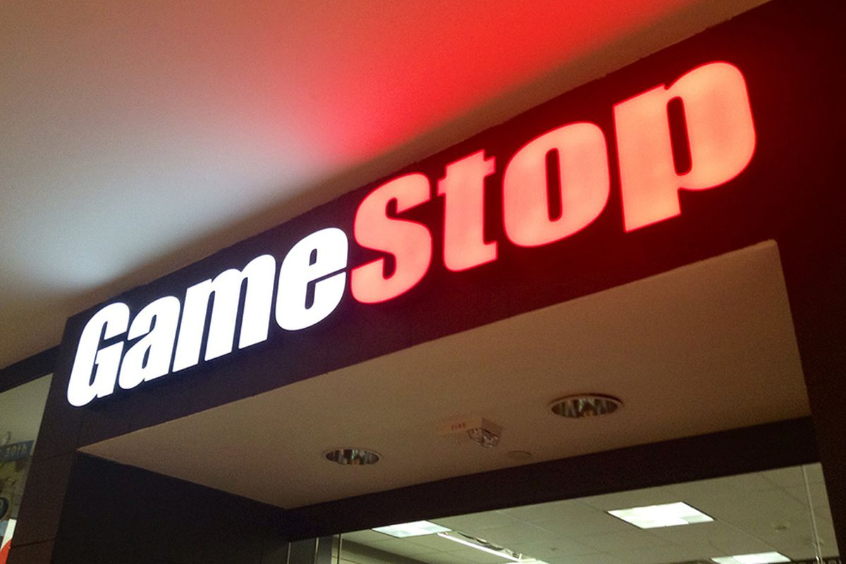 gamestop simplifies its digital pc gaming service offers discounts