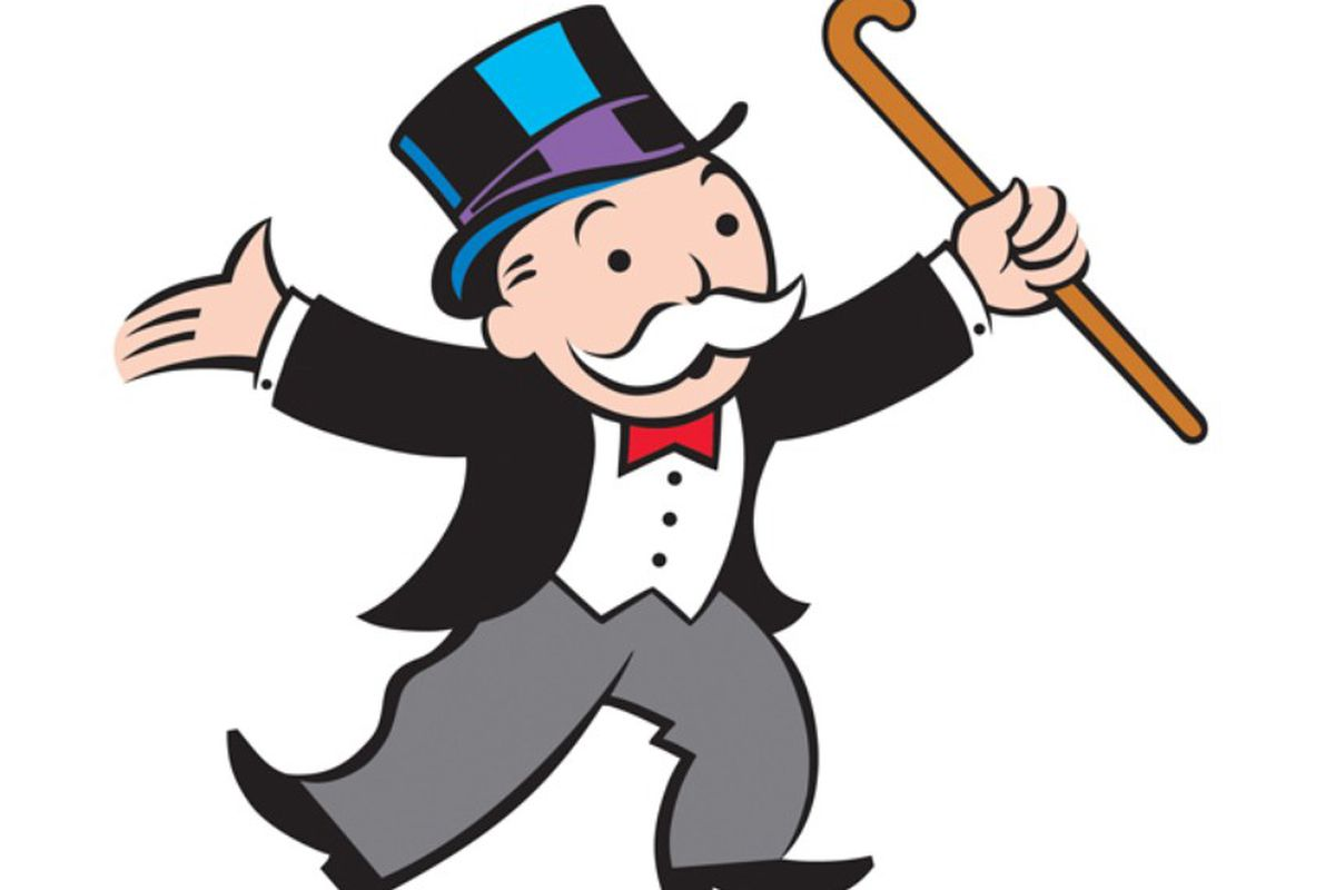 monopoly getting movie penned by writer of gattaca and the gaming logo maker online gaming logo maker free