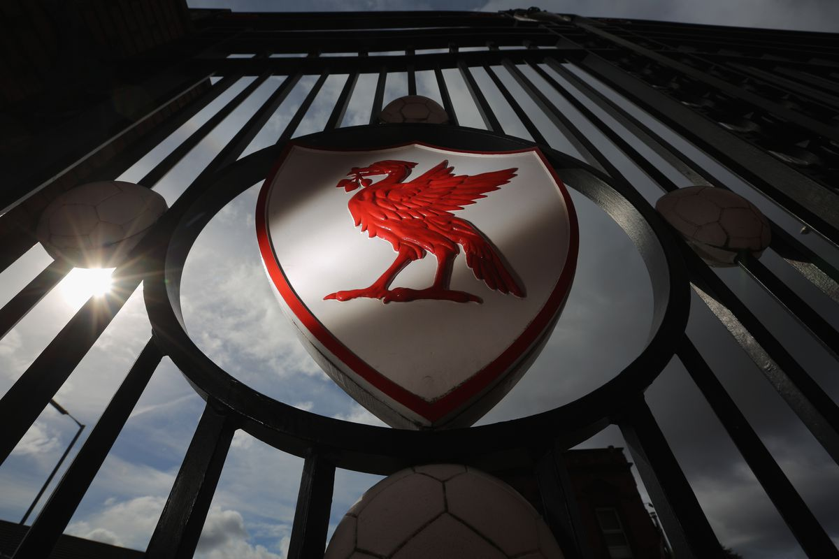Relatives Of The Hillsborough Disaster Victims Want New Inquests Held In Liverpool