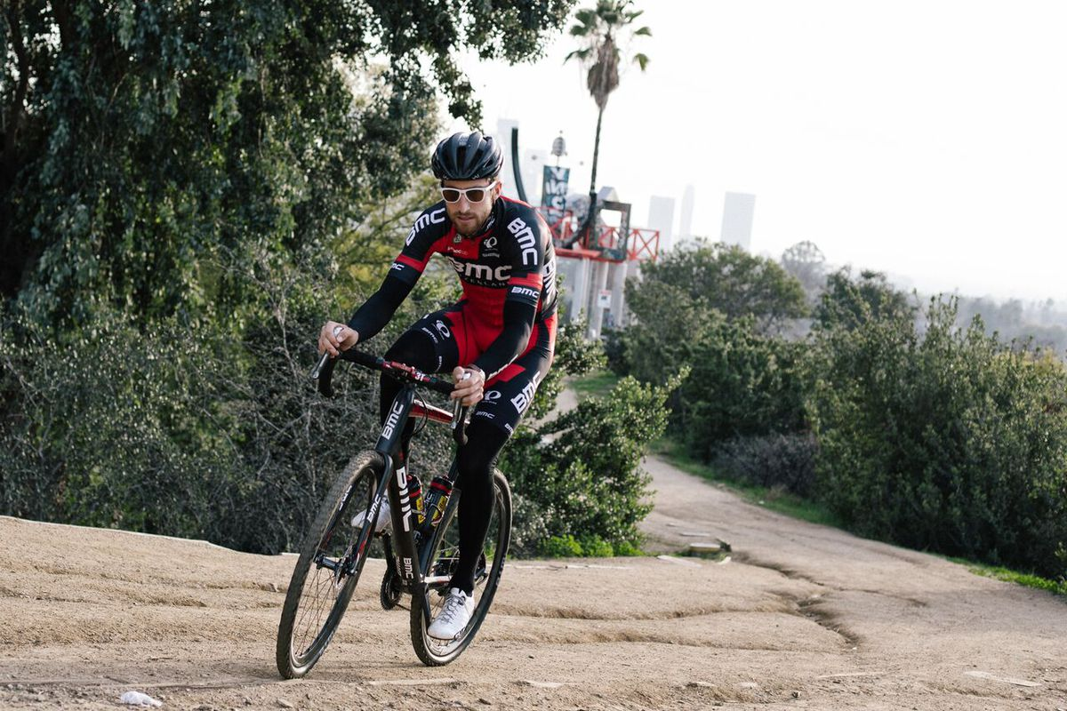 Taylor Phinney CX main
