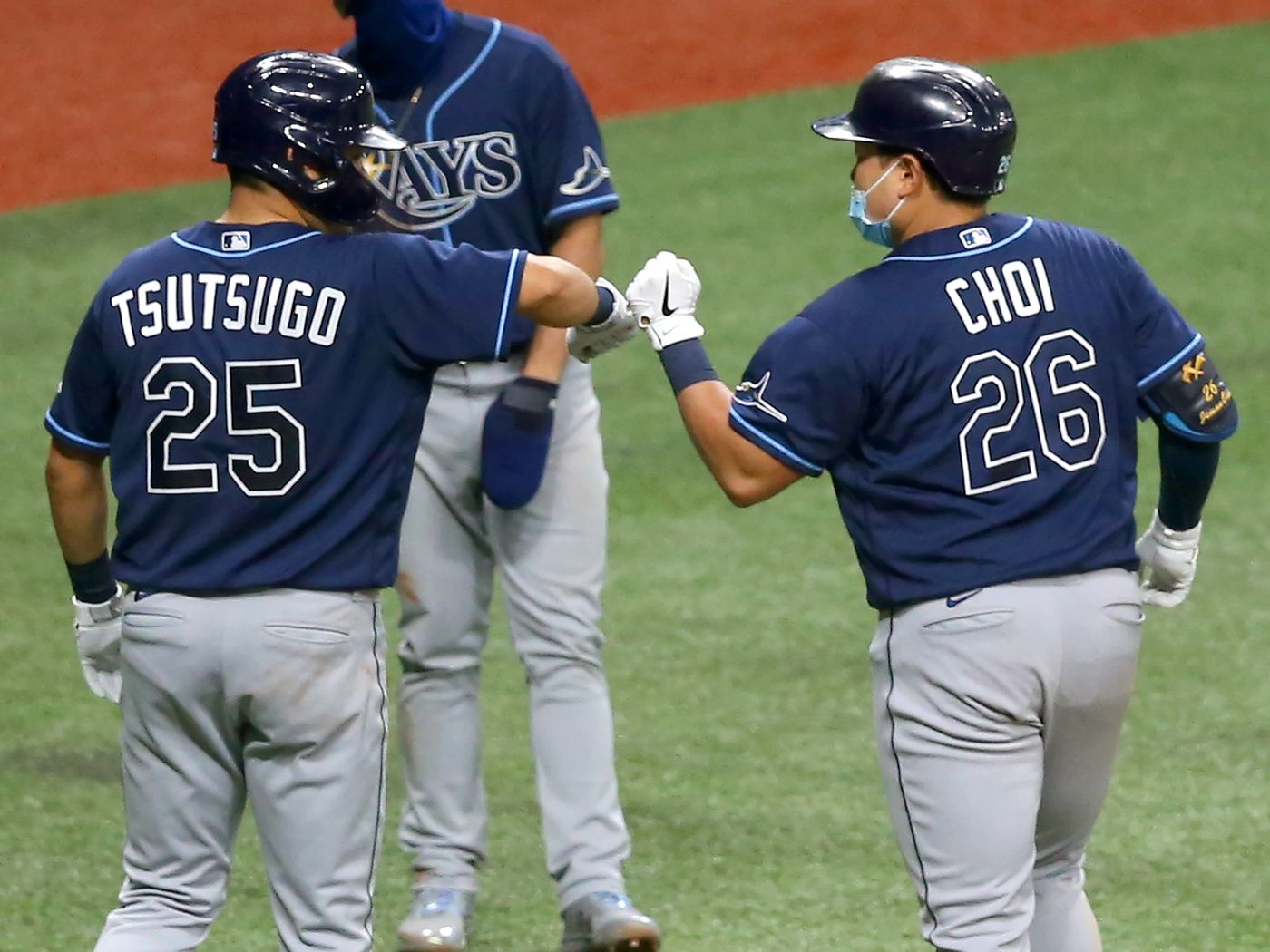 Opening Weekend Viewing Guide For Rays Fans Draysbay