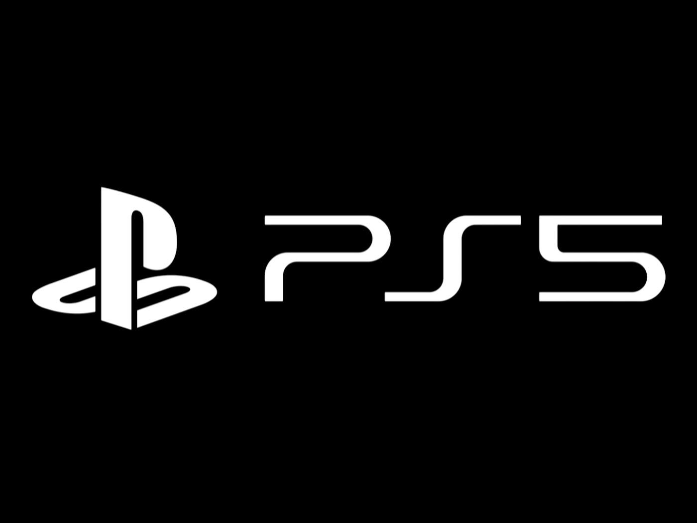 Sony reveals new PS5 logo, which looks familiar - Polygon